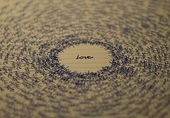 Love-hate by _abhi-1