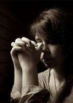 prayer 2 by khrawlings